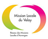 mission_locale_velay
